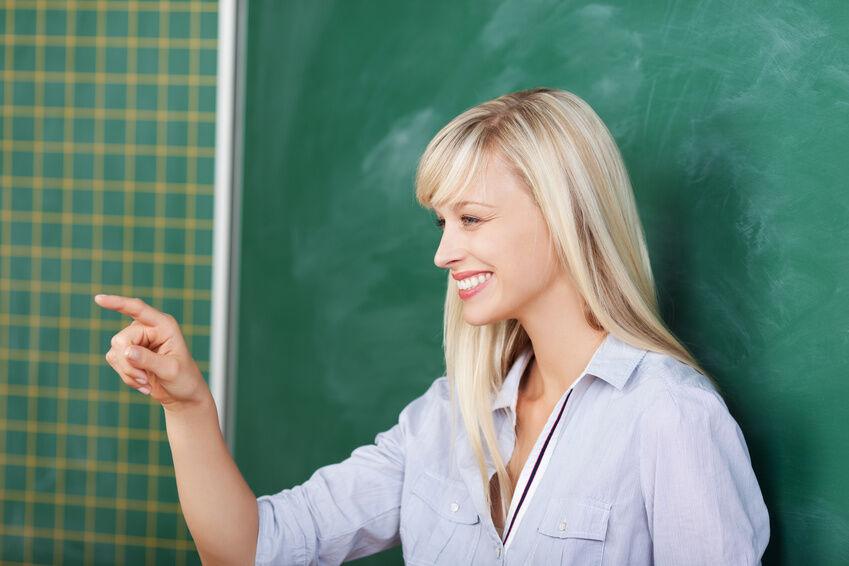 Studienplatzklage abiturnote bei studienplatzklagen for Psychologie lehramt nc